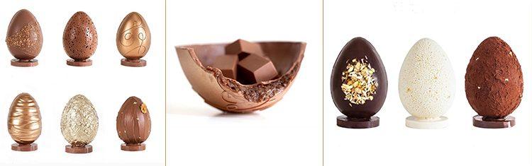 beneficios.do_.cacau-petitefleurpatisserie-ovosdepascoa-ovos-de-chocolate-2-750x235