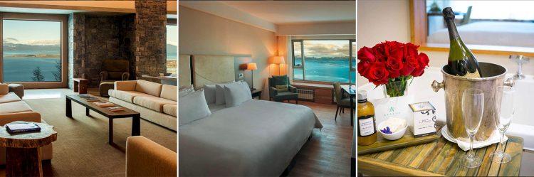 hotel-araku-Ushuaia-Lua-de-mel-Argentina2-750x249