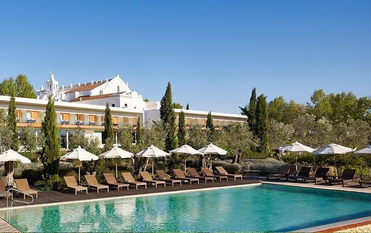 hotel-portugal-750x472