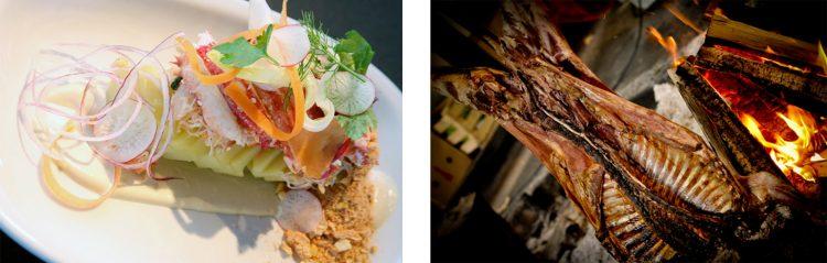 restaurante-Ushuaia-Lua-de-mel-Argentina2-750x239
