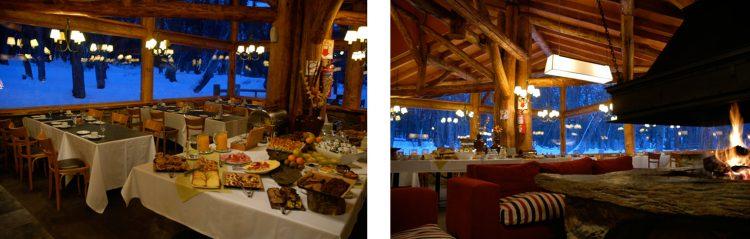 restaurante-Ushuaia-Lua-de-mel-Argentina3-750x239