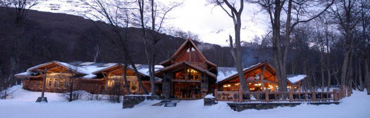 restaurante-Ushuaia-Lua-de-mel-Argentina4-750x239