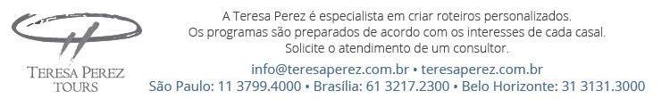teresa-perez-tours-e-caseme-1-750x111