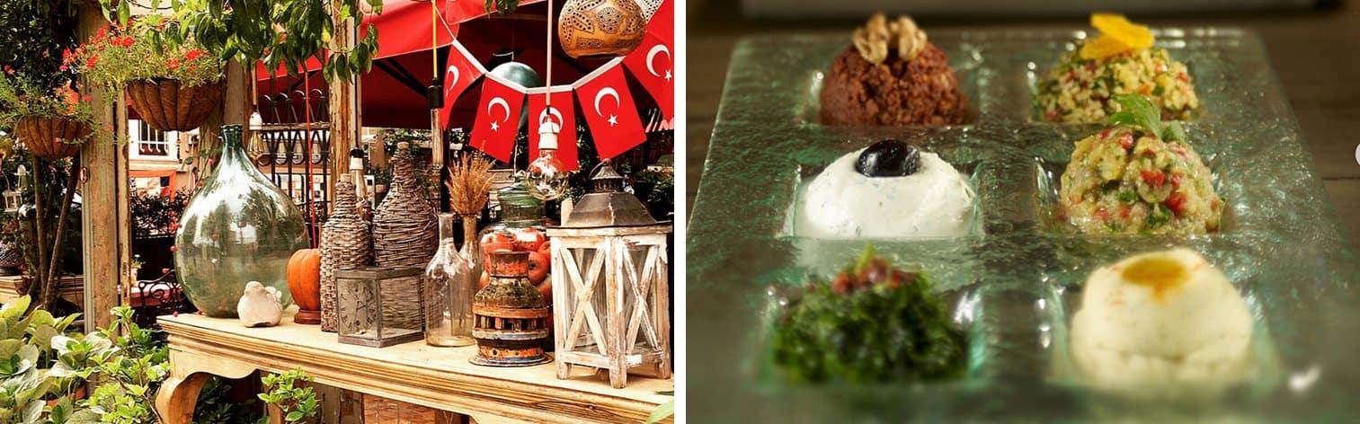 @instambul-restaurante-medusa-restaurant-istanbul-vista1
