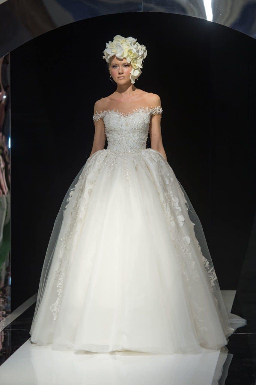BAILE-dany-mizrachi-wedding-dresses-spring-2019-023