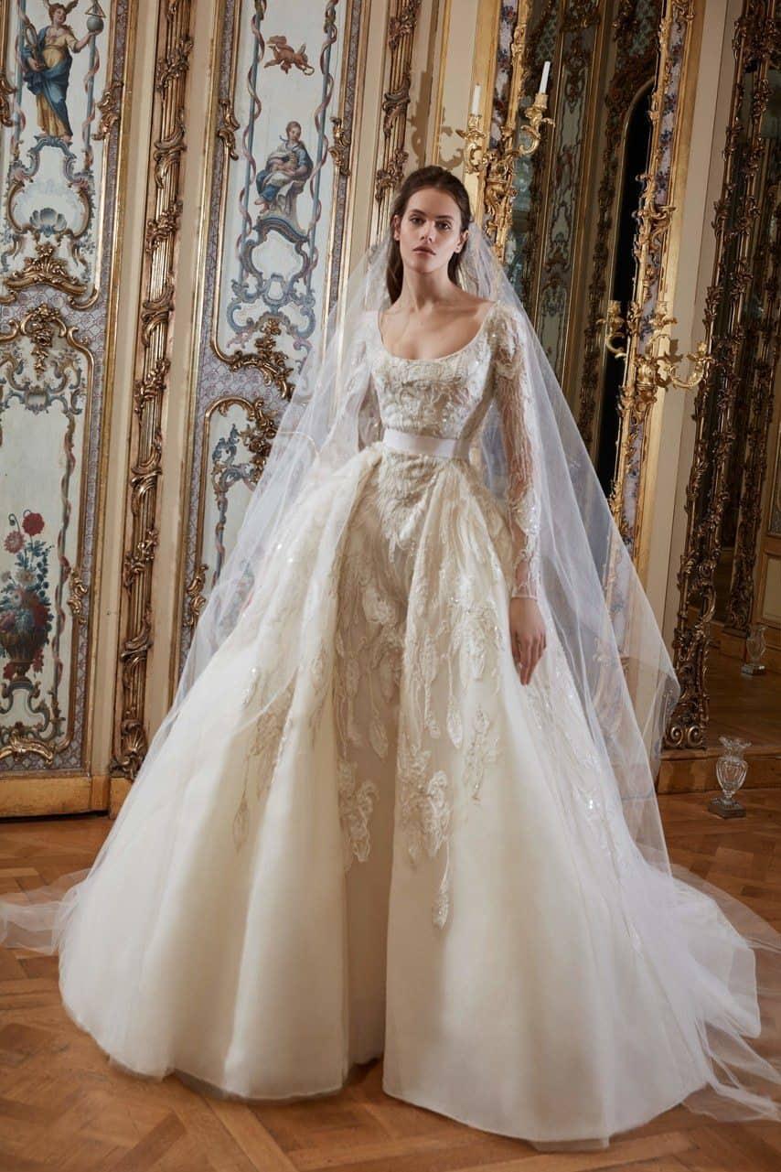 BAILE-elie-saab-bridal-wedding-dresses-spring-2019-018