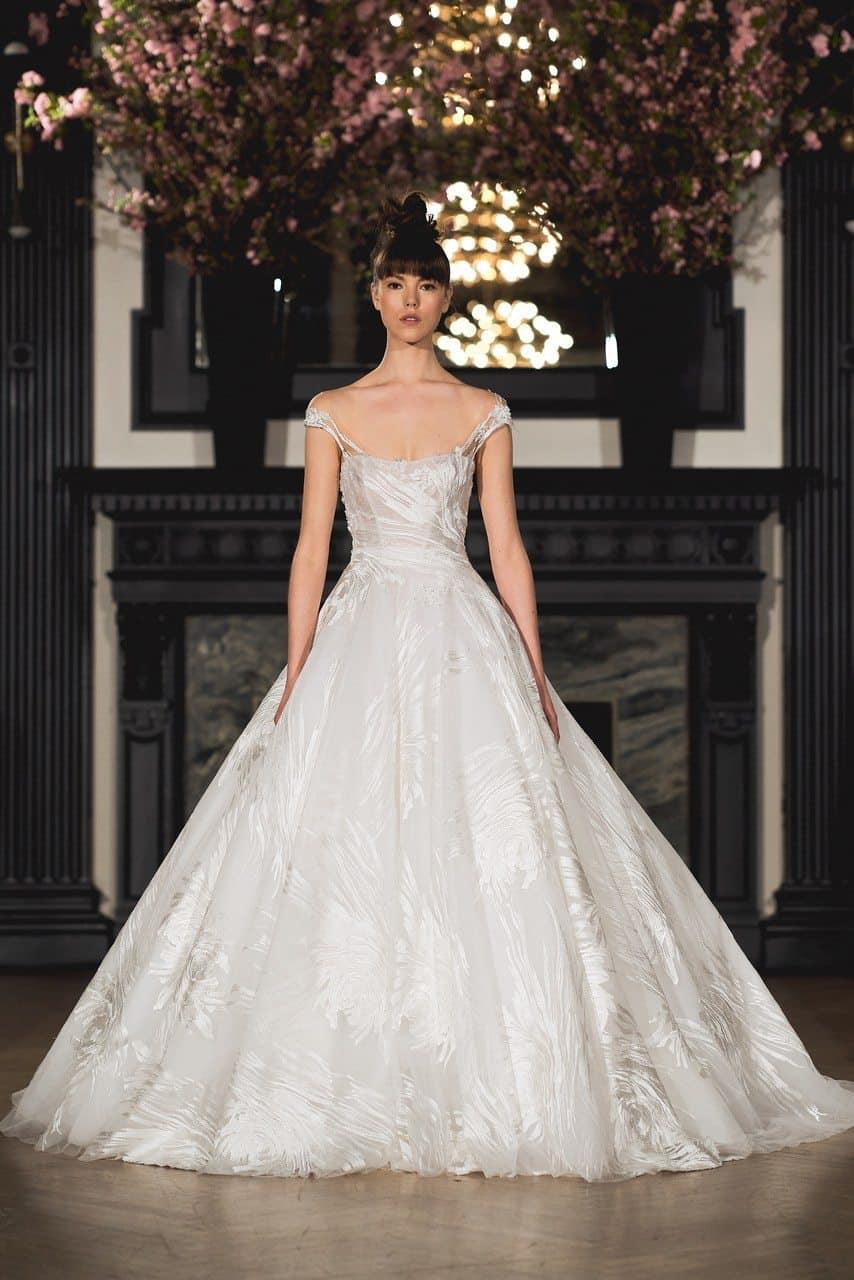 BAILE-ines-di-santo-wedding-dresses-spring-2019-012