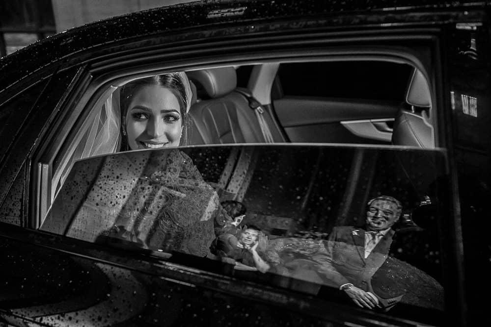 BiancaeLeonardo_1384André-Pedrotti-Bianca-e-Leonardo-Casamento-Clássico-Casamento-tradicional-Cerimônia-Fotografia-Torin-Zanette-Gabi-Feres-Jockey-Club-São-Paulo-Múltipla-Eventos-CaseMe