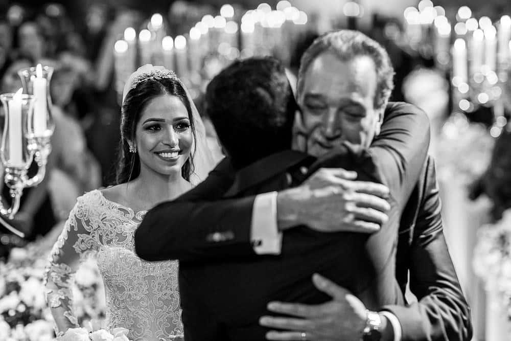 BiancaeLeonardo_1410André-Pedrotti-Bianca-e-Leonardo-Casamento-Clássico-Casamento-tradicional-Cerimônia-Fotografia-Torin-Zanette-Gabi-Feres-Jockey-Club-São-Paulo-Múltipla-Eventos-CaseMe