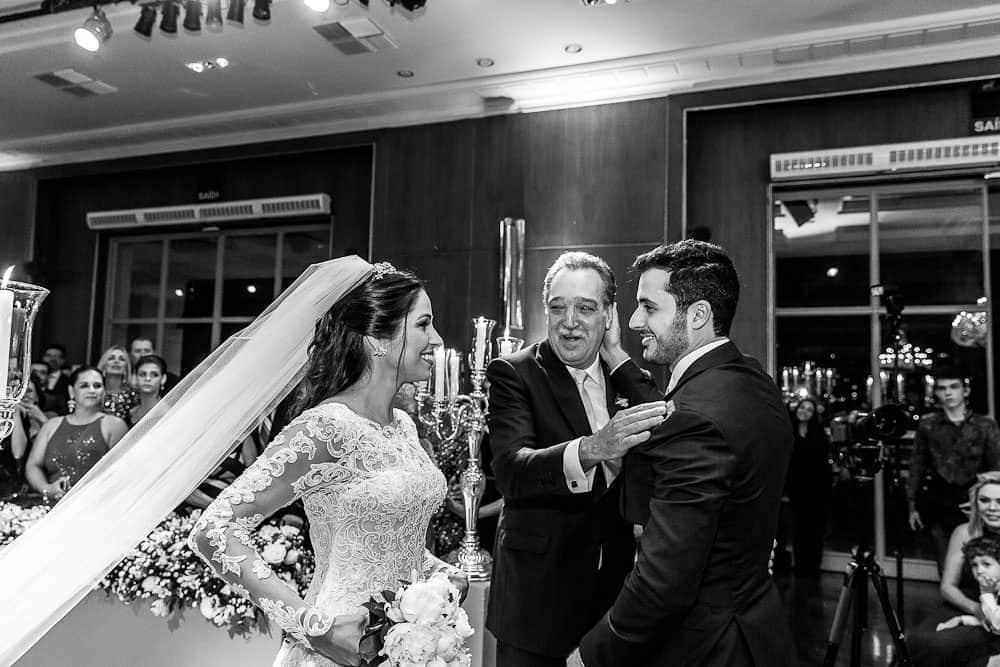 BiancaeLeonardo_1411André-Pedrotti-Bianca-e-Leonardo-Casamento-Clássico-Casamento-tradicional-Cerimônia-Fotografia-Torin-Zanette-Gabi-Feres-Jockey-Club-São-Paulo-Múltipla-Eventos-CaseMe