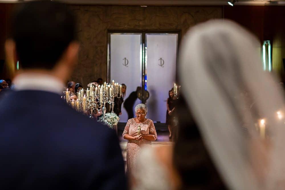 BiancaeLeonardo_1430André-Pedrotti-Bianca-e-Leonardo-Casamento-Clássico-Casamento-tradicional-Cerimônia-Fotografia-Torin-Zanette-Gabi-Feres-Jockey-Club-São-Paulo-Múltipla-Eventos-CaseMe