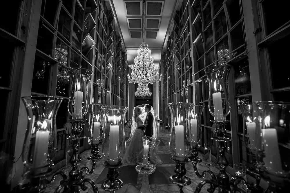 BiancaeLeonardo_1619André-Pedrotti-Bianca-e-Leonardo-Casamento-Clássico-Casamento-tradicional-Fotografia-Torin-Zanette-Gabi-Feres-Jockey-Club-São-Paulo-Múltipla-Eventos-Poses-Casal-CaseMe