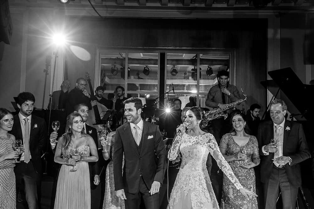 BiancaeLeonardo_1745André-Pedrotti-Bianca-e-Leonardo-Casamento-Clássico-Casamento-tradicional-Dança-dos-noivos-Fotografia-Torin-Zanette-Gabi-Feres-Jockey-Club-São-Paulo-Múltipla-Eventos-CaseMe