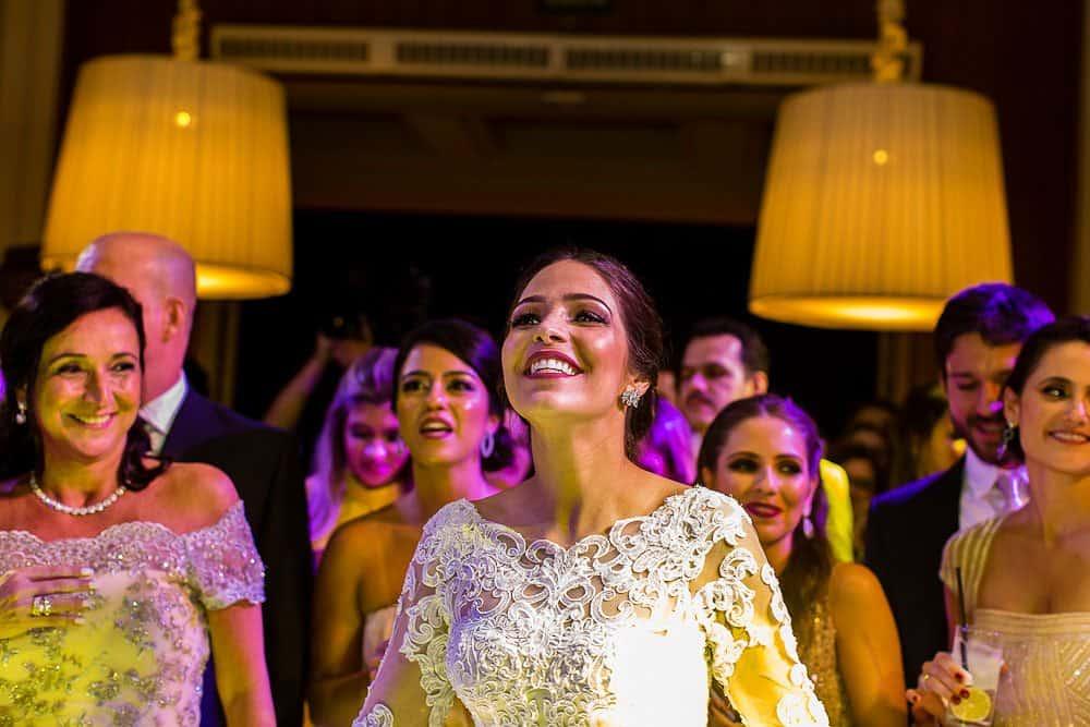 BiancaeLeonardo_1843André-Pedrotti-Bianca-e-Leonardo-Casamento-Clássico-Casamento-tradicional-Fotografia-Torin-Zanette-Gabi-Feres-Jockey-Club-São-Paulo-Múltipla-Eventos-CaseMe
