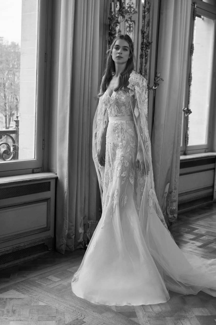 CALDA-elie-saab-bridal-wedding-dresses-spring-2019-012