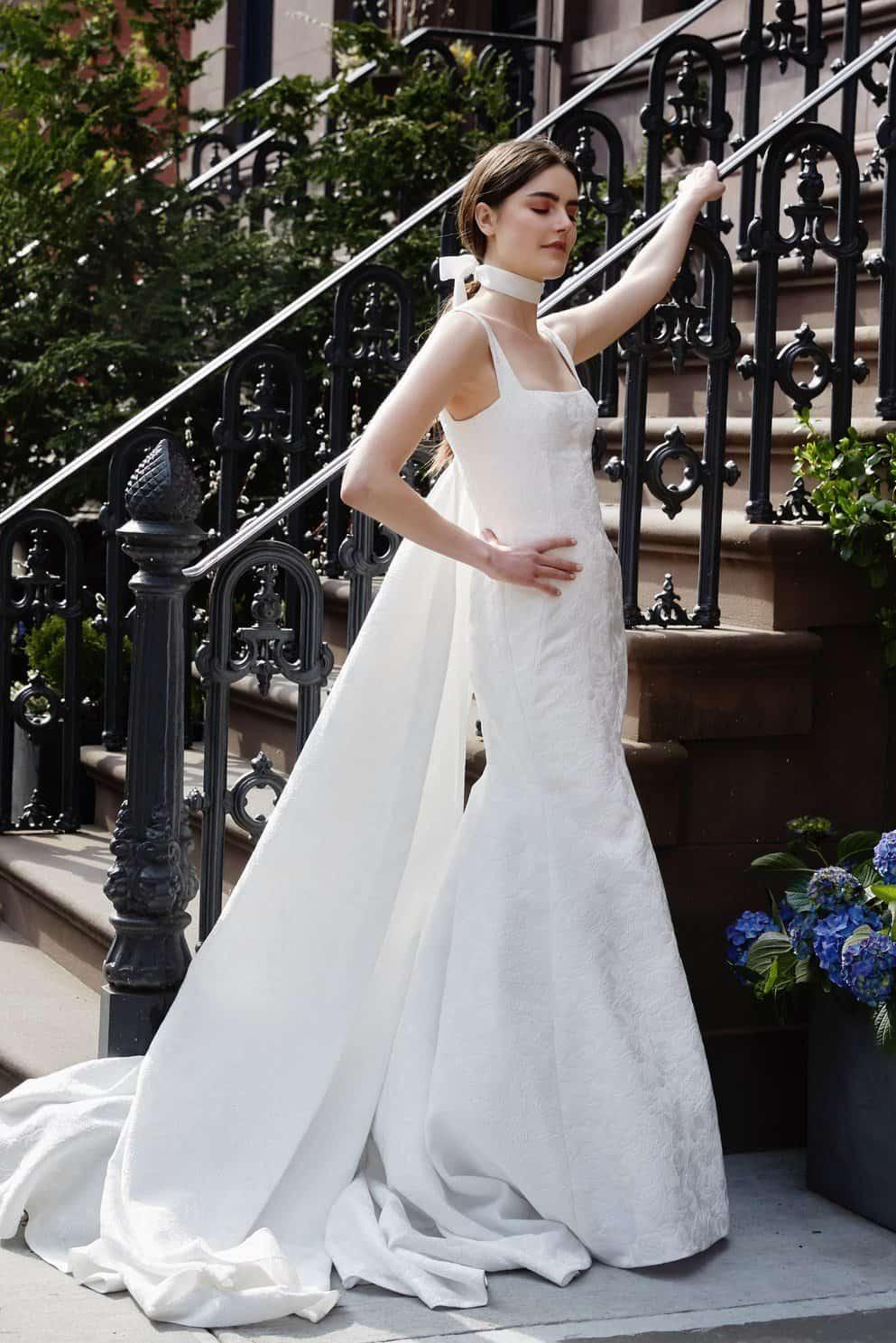 CAPA-lela-rose-wedding-dresses-spring-2019-006-1