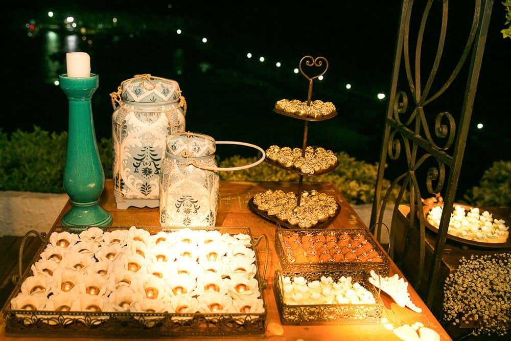 Camila-e-Lucca-Casamento-na-praia-Decor-festa-Decoração-Fernando-de-Noronha-Marcela-Montenegro-CaseMe-Revista-de-casamentoCB026179