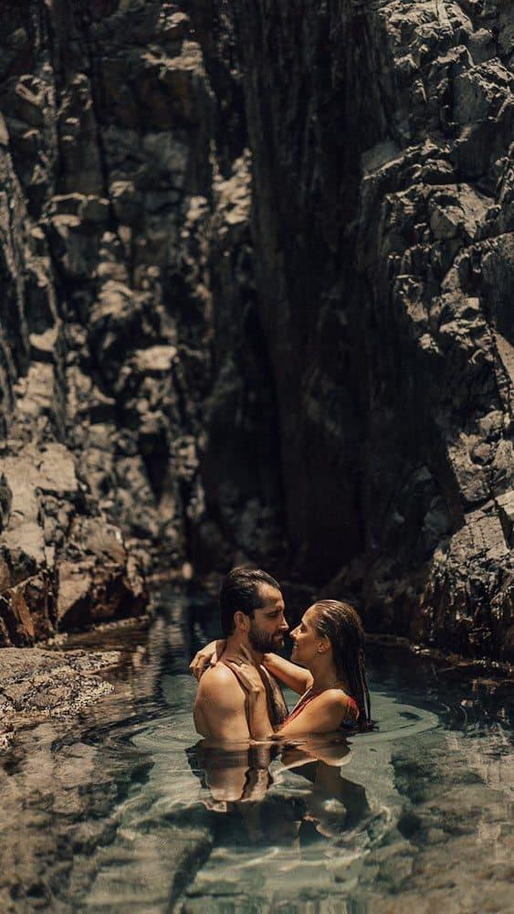 Camila-e-Lucca-Casamento-na-praia-Ensaio-de-casal-Ensaio-pre-wedding-Fernando-de-Noronha-Marcela-Montenegro-CaseMe-Revista-de-casamentoIMG_5546