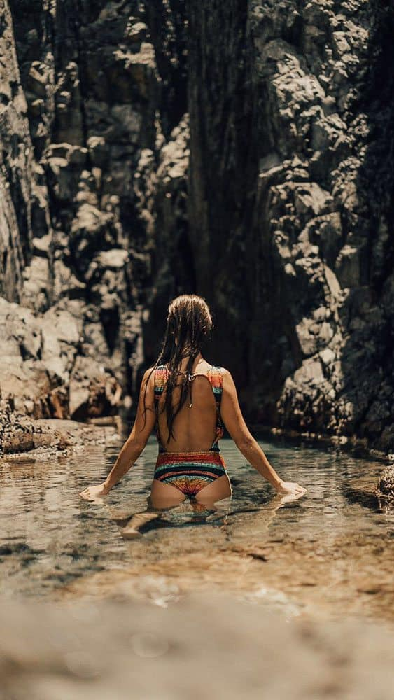 Camila-e-Lucca-Casamento-na-praia-Ensaio-de-casal-Ensaio-pre-wedding-Fernando-de-Noronha-Marcela-Montenegro-CaseMe-Revista-de-casamentoIMG_5547