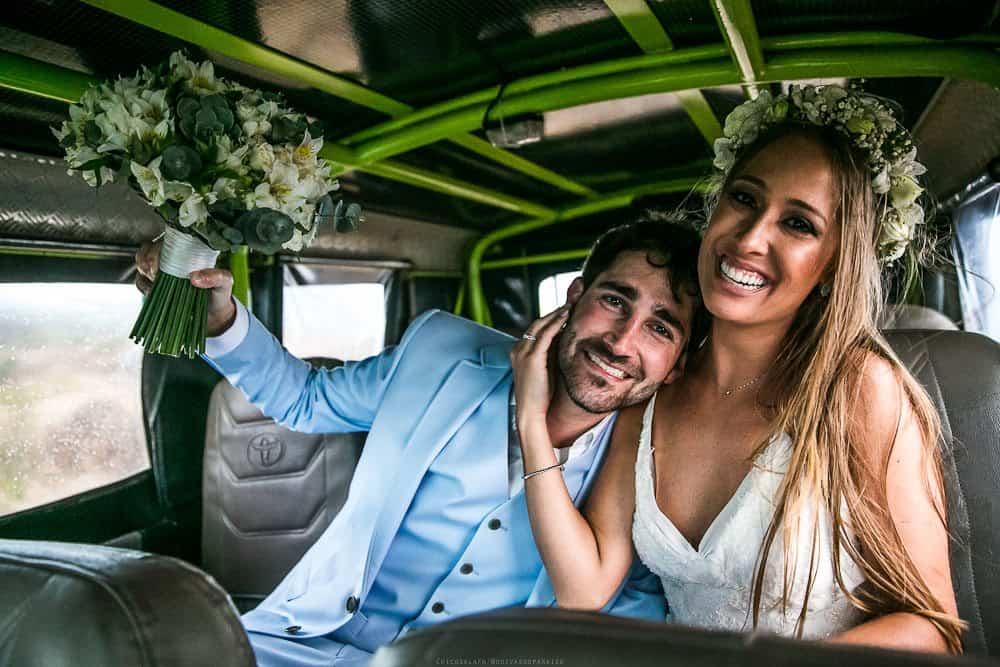 Camila-e-Lucca-Casamento-na-praia-Ensaio-de-casal-Fernando-de-Noronha-Marcela-Montenegro-CaseMe-Revista-de-casamentoCB026074
