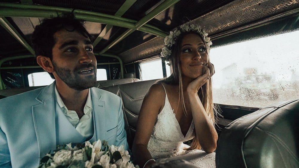 Camila-e-Lucca-Casamento-na-praia-Ensaio-de-casal-Fernando-de-Noronha-Marcela-Montenegro-CaseMe-Revista-de-casamentoIMG_5600