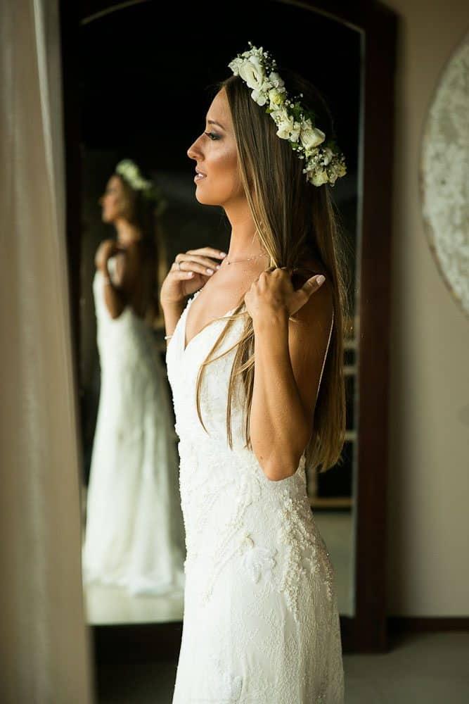 Camila-e-Lucca-Casamento-na-praia-Fernando-de-Noronha-Making-of-Marcela-Montenegro-CaseMe-Revista-de-casamentoCB025321