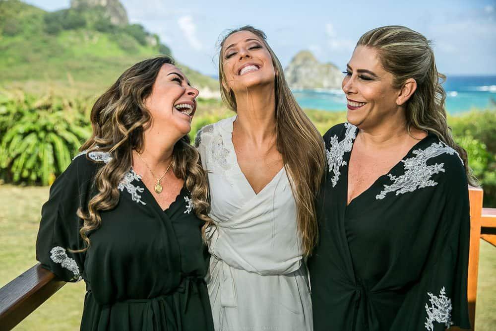 Camila-e-Lucca-Casamento-na-praia-Fernando-de-Noronha-Marcela-Montenegro-CaseMe-Revista-de-casamentoCB025069