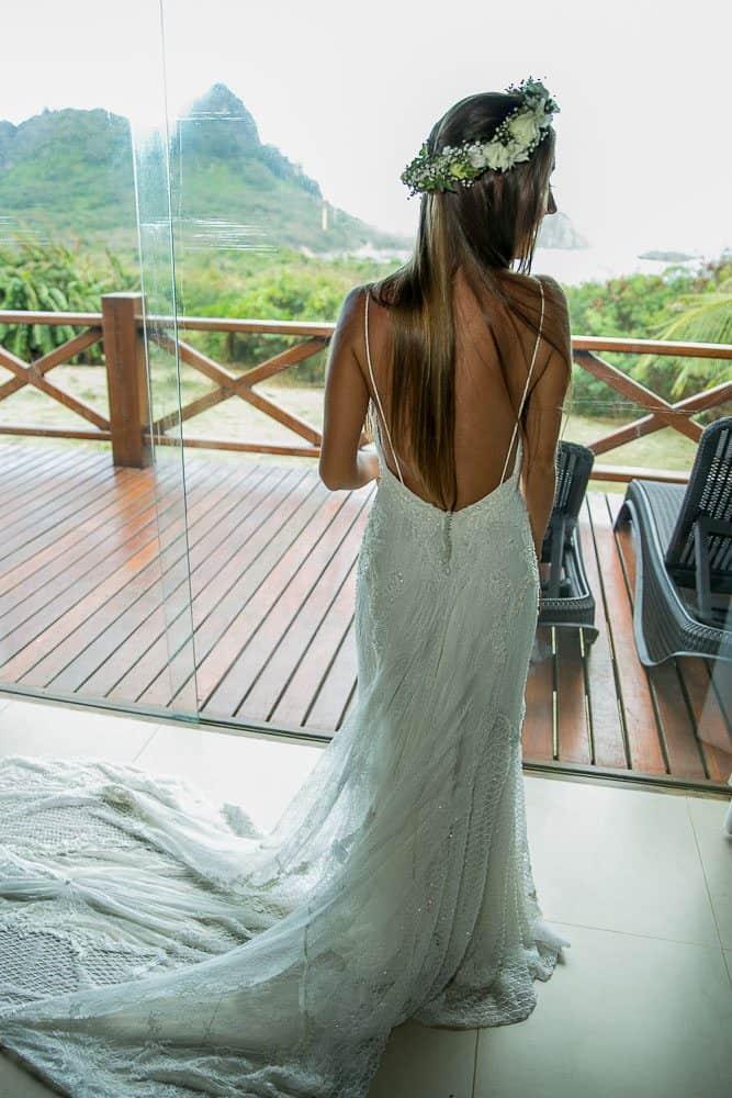 Camila-e-Lucca-Casamento-na-praia-Fernando-de-Noronha-Marcela-Montenegro-CaseMe-Revista-de-casamentoCB025265