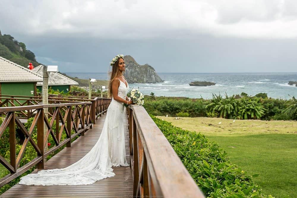 Camila-e-Lucca-Casamento-na-praia-Fernando-de-Noronha-Marcela-Montenegro-CaseMe-Revista-de-casamentoCB025387