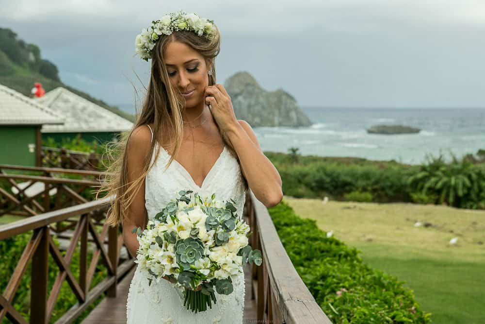 Camila-e-Lucca-Casamento-na-praia-Fernando-de-Noronha-Marcela-Montenegro-CaseMe-Revista-de-casamentoCB025402