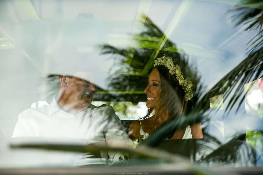 Camila-e-Lucca-Casamento-na-praia-Fernando-de-Noronha-Marcela-Montenegro-CaseMe-Revista-de-casamentoCB025418
