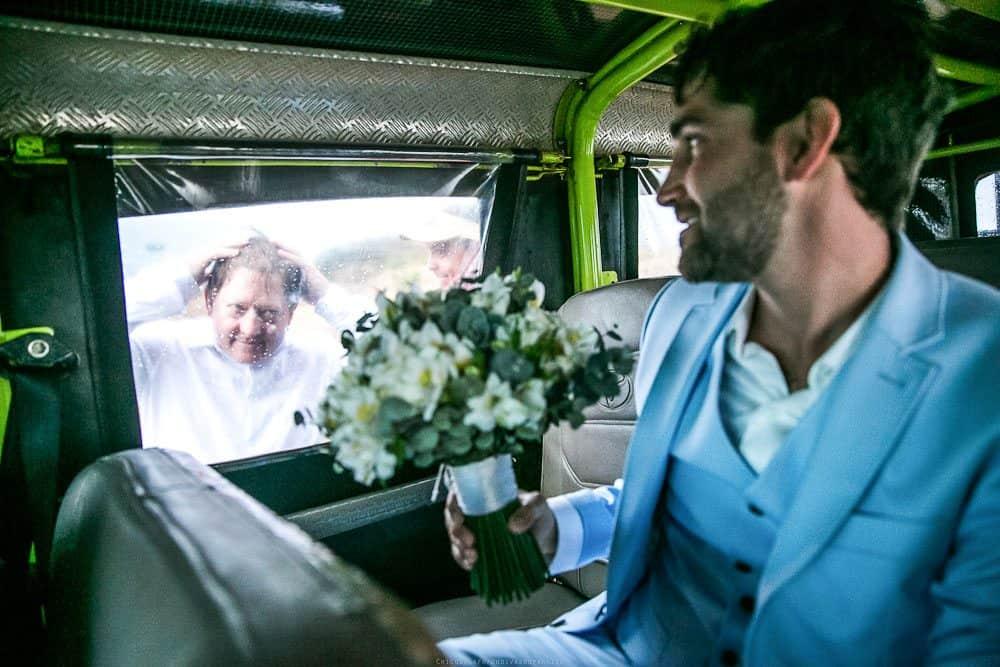 Camila-e-Lucca-Casamento-na-praia-Fernando-de-Noronha-Marcela-Montenegro-CaseMe-Revista-de-casamentoCB026122