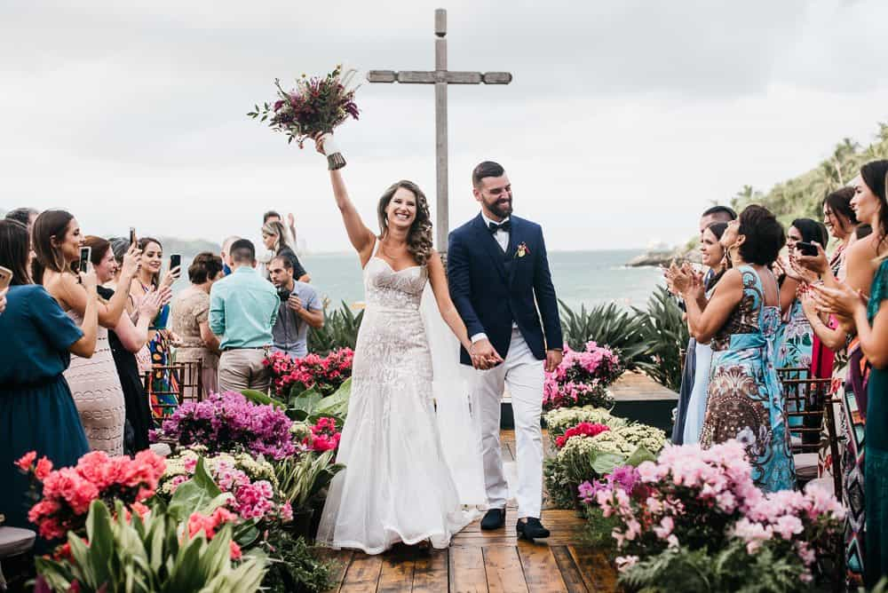 Casamento-Fazenda-Sao-Mathias-Ilhabela-SP-Mariana-Ronan-91