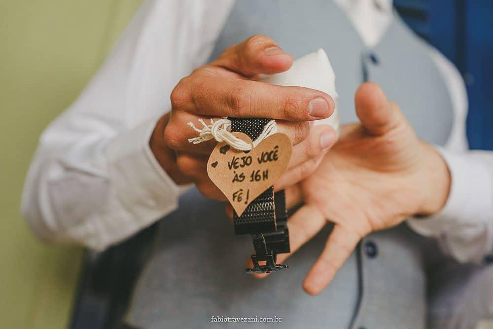 Casamento-na-praia-Fernanda-e-Fabiano-Fotografia-Fabio-Travezani-Ninho-da-Roxinha-CaseMecasamento-fernanda-fabiano1116