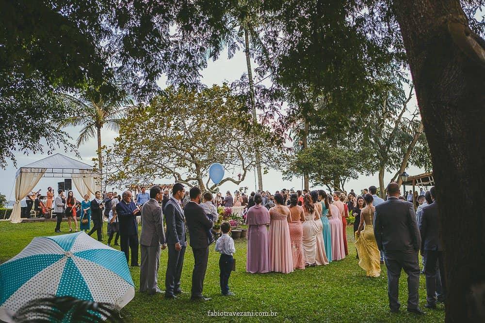 Casamento-na-praia-Fernanda-e-Fabiano-Fotografia-Fabio-Travezani-Ninho-da-Roxinha-CaseMecasamento-fernanda-fabiano1242