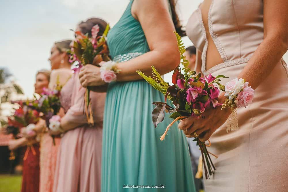 Casamento-na-praia-Fernanda-e-Fabiano-Fotografia-Fabio-Travezani-Ninho-da-Roxinha-CaseMecasamento-fernanda-fabiano1250