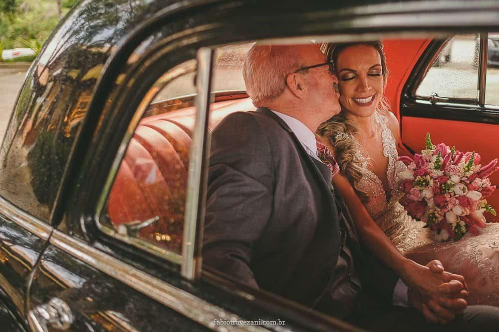 Casamento-na-praia-Fernanda-e-Fabiano-Fotografia-Fabio-Travezani-Ninho-da-Roxinha-CaseMecasamento-fernanda-fabiano1279