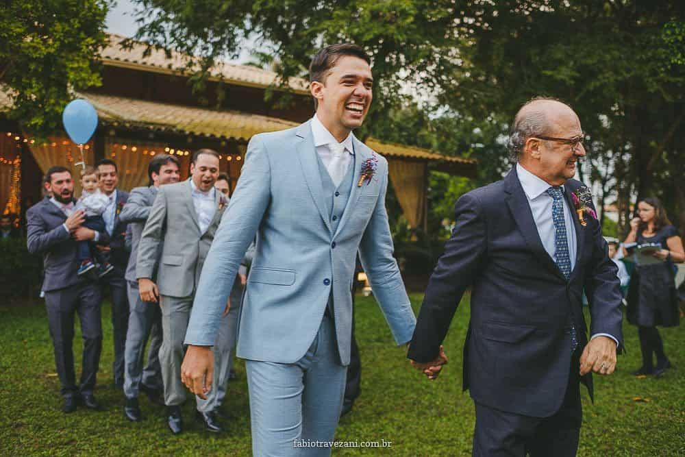 Casamento-na-praia-Fernanda-e-Fabiano-Fotografia-Fabio-Travezani-Ninho-da-Roxinha-CaseMecasamento-fernanda-fabiano1316