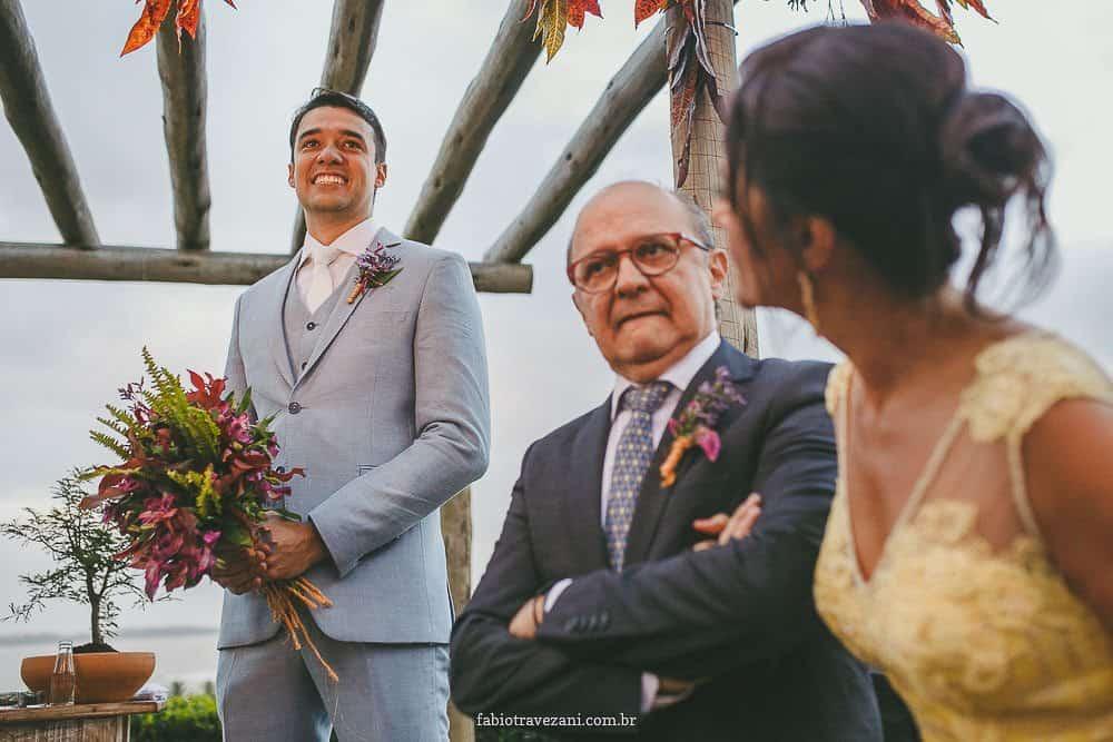 Casamento-na-praia-Fernanda-e-Fabiano-Fotografia-Fabio-Travezani-Ninho-da-Roxinha-CaseMecasamento-fernanda-fabiano1332