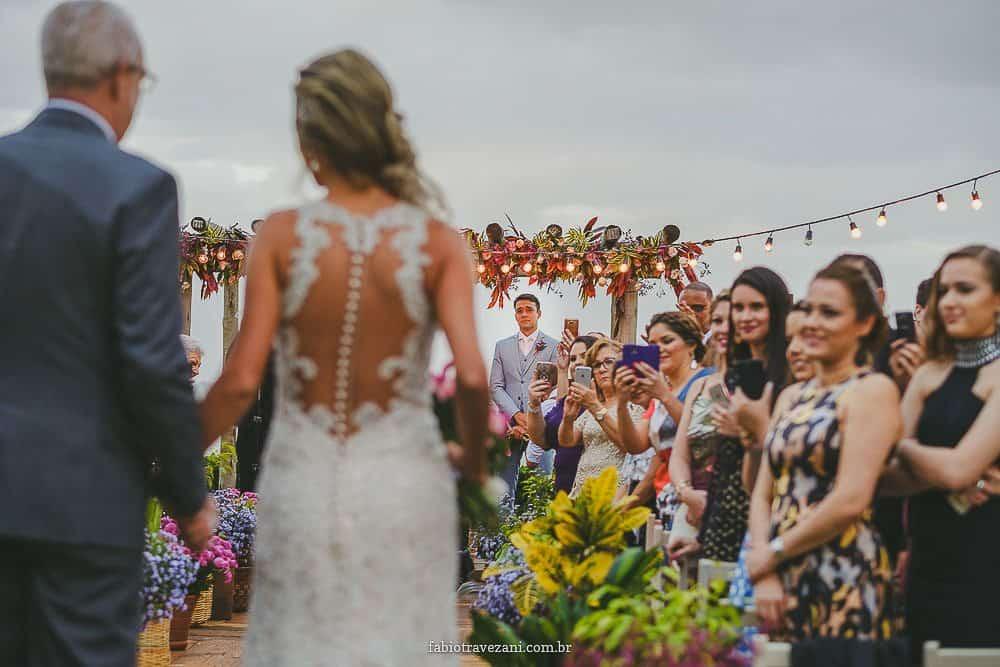 Casamento-na-praia-Fernanda-e-Fabiano-Fotografia-Fabio-Travezani-Ninho-da-Roxinha-CaseMecasamento-fernanda-fabiano1346