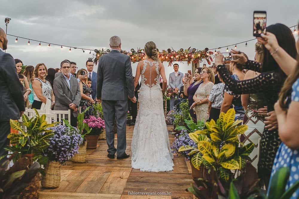 Casamento-na-praia-Fernanda-e-Fabiano-Fotografia-Fabio-Travezani-Ninho-da-Roxinha-CaseMecasamento-fernanda-fabiano1350