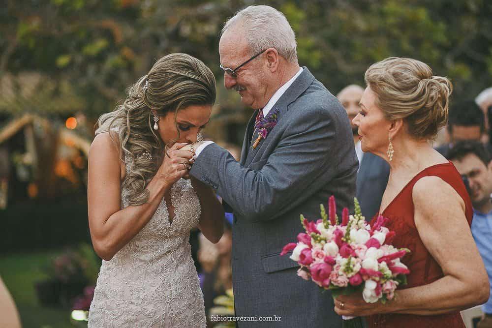 Casamento-na-praia-Fernanda-e-Fabiano-Fotografia-Fabio-Travezani-Ninho-da-Roxinha-CaseMecasamento-fernanda-fabiano1359