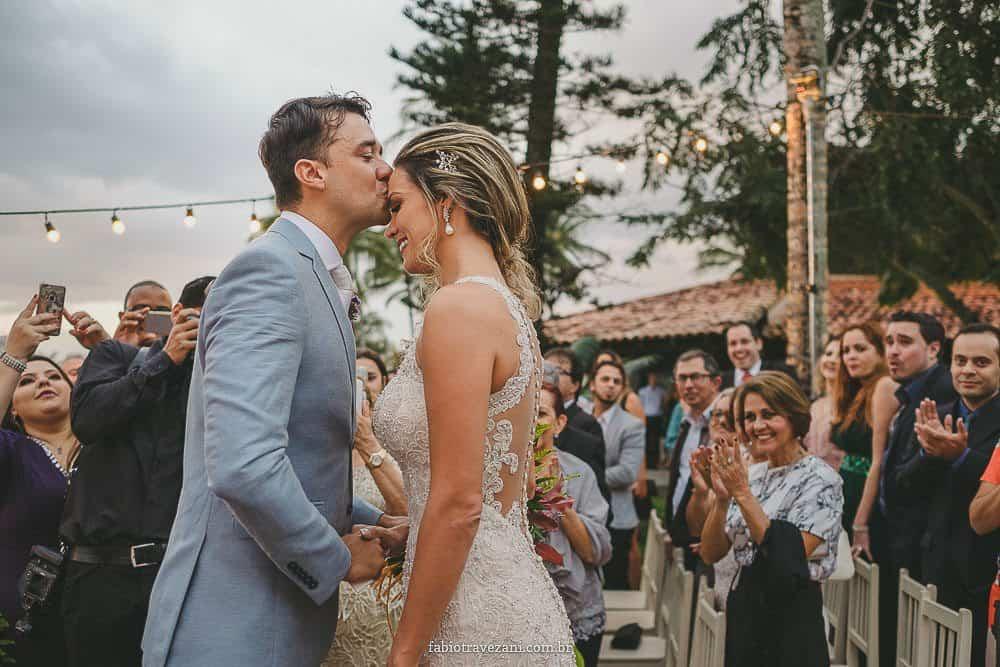 Casamento-na-praia-Fernanda-e-Fabiano-Fotografia-Fabio-Travezani-Ninho-da-Roxinha-CaseMecasamento-fernanda-fabiano1369