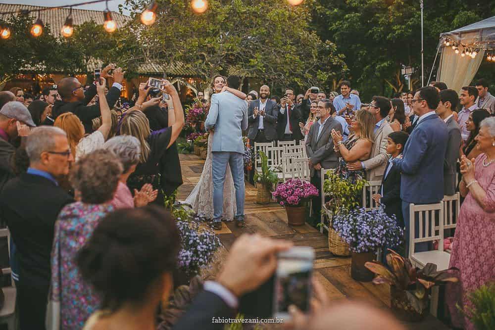 Casamento-na-praia-Fernanda-e-Fabiano-Fotografia-Fabio-Travezani-Ninho-da-Roxinha-CaseMecasamento-fernanda-fabiano1373