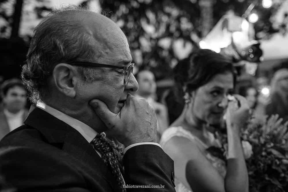 Casamento-na-praia-Fernanda-e-Fabiano-Fotografia-Fabio-Travezani-Ninho-da-Roxinha-CaseMecasamento-fernanda-fabiano1480