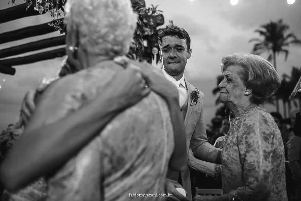 Casamento-na-praia-Fernanda-e-Fabiano-Fotografia-Fabio-Travezani-Ninho-da-Roxinha-CaseMecasamento-fernanda-fabiano1481