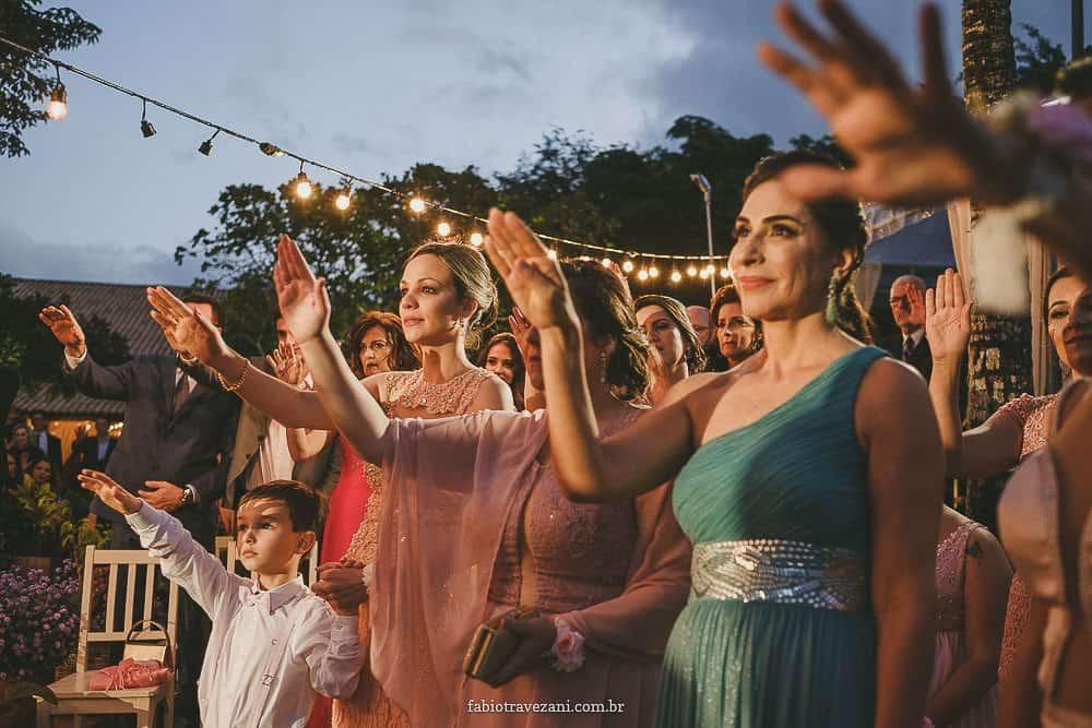 Casamento-na-praia-Fernanda-e-Fabiano-Fotografia-Fabio-Travezani-Ninho-da-Roxinha-CaseMecasamento-fernanda-fabiano1495