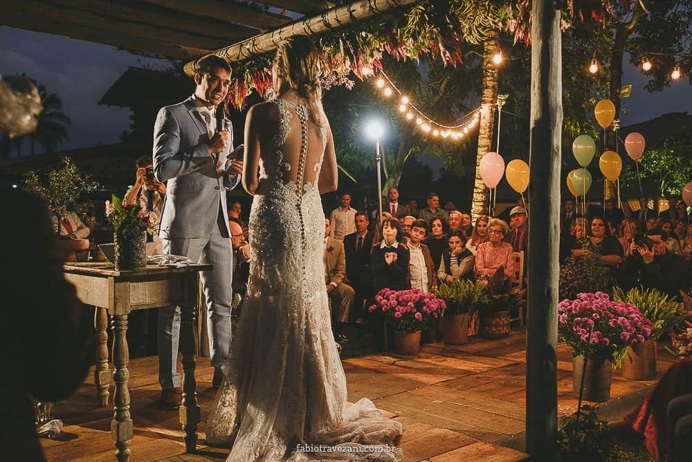 Casamento-na-praia-Fernanda-e-Fabiano-Fotografia-Fabio-Travezani-Ninho-da-Roxinha-CaseMecasamento-fernanda-fabiano1535
