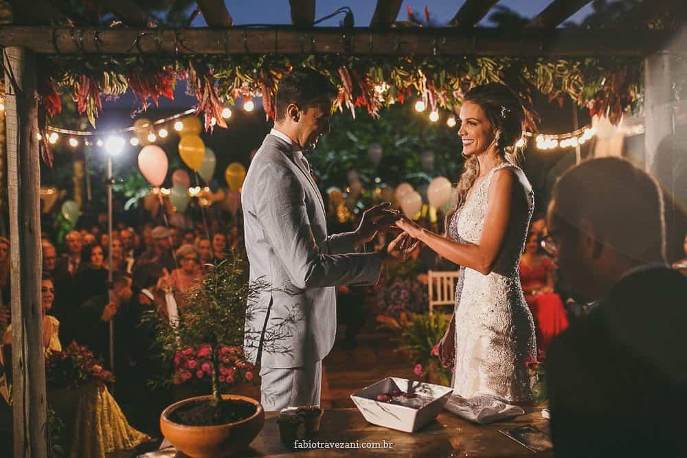 Casamento-na-praia-Fernanda-e-Fabiano-Fotografia-Fabio-Travezani-Ninho-da-Roxinha-CaseMecasamento-fernanda-fabiano1543