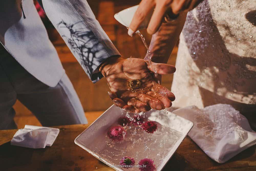 Casamento-na-praia-Fernanda-e-Fabiano-Fotografia-Fabio-Travezani-Ninho-da-Roxinha-CaseMecasamento-fernanda-fabiano1544